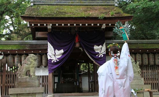 神賑わいのまつり 宗像神社_e0048413_20182062.jpg