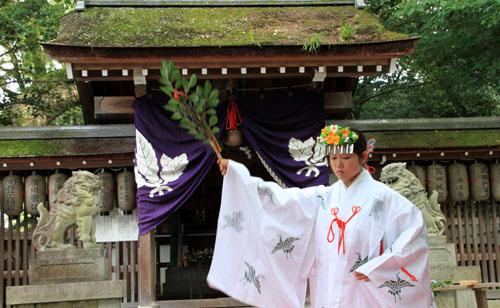 神賑わいのまつり 宗像神社_e0048413_20183271.jpg