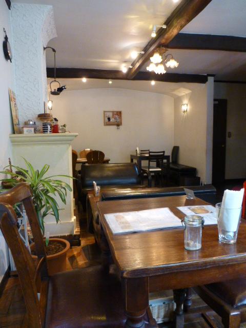 Paty Cafe_e0237625_23454543.jpg