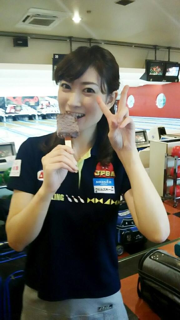 青山スポーツガーデンさんでのチャレンジ〰_b0259538_11155273.jpg