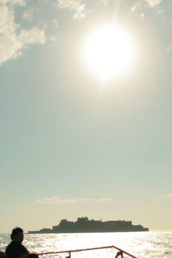 長崎旅⑦軍艦島(端島)_d0147742_2265045.jpg