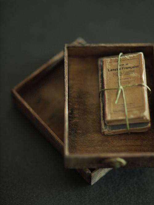 miniature* box いろいろ_e0172847_08384368.jpg