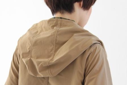 水玉のシャツ。_e0247148_19004211.jpg
