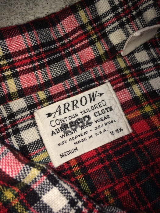 9.13 Merchandise Introduction②_c0366653_21044613.jpg