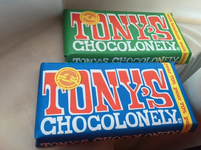 Tony\'s Chocolonely_c0157558_03193002.jpg