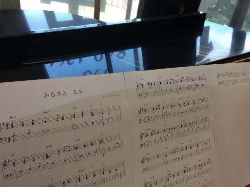 ふるさと・・・やさしいポピュラージャズピアノ・・・阿野音楽教室_f0051464_14222709.jpg