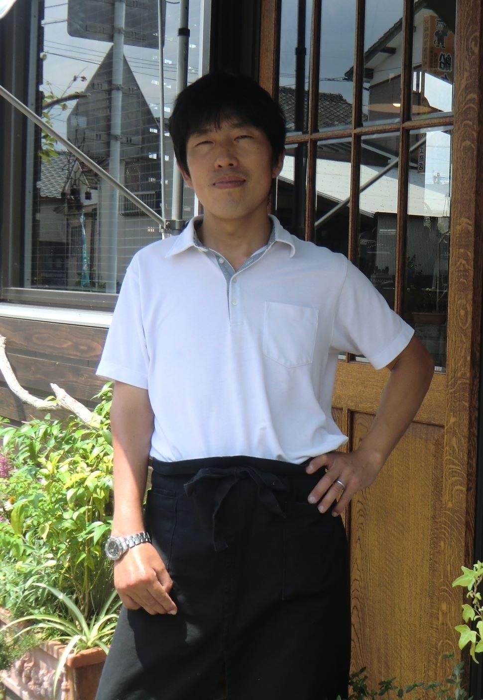 アナーセン移転イベント Vol.2 秋色GARDEN フェスタ_b0137969_01192808.jpg
