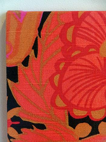 vintage fabric panel_c0139773_17144748.jpg