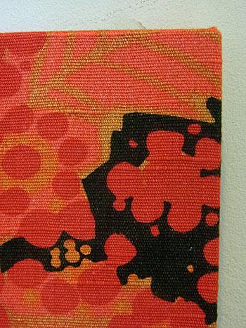 vintage fabric panel_c0139773_17145566.jpg
