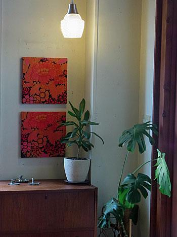 vintage fabric panel_c0139773_1714558.jpg