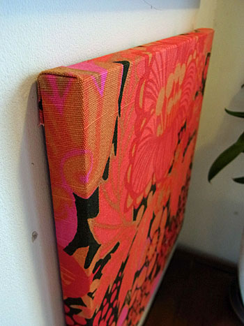 vintage fabric panel_c0139773_17151475.jpg