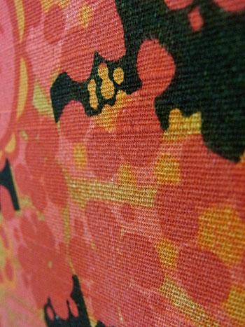 vintage fabric panel_c0139773_1715325.jpg