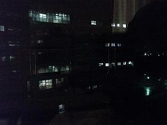 西5階病棟日記_e0064783_17010458.jpg