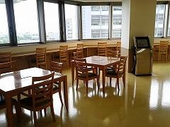 西5階病棟日記_e0064783_17010462.jpg