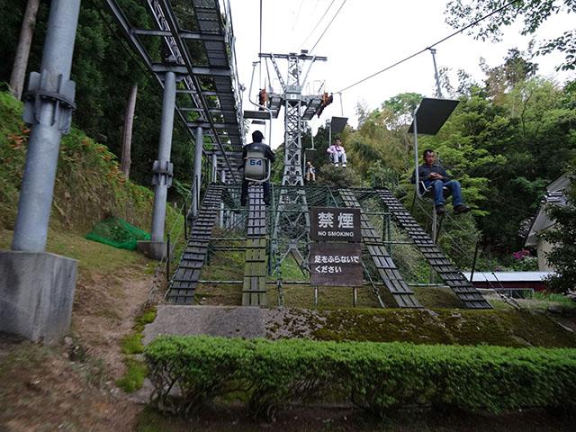 京都舞鶴〜美山ツーリング_e0173183_21475512.jpg