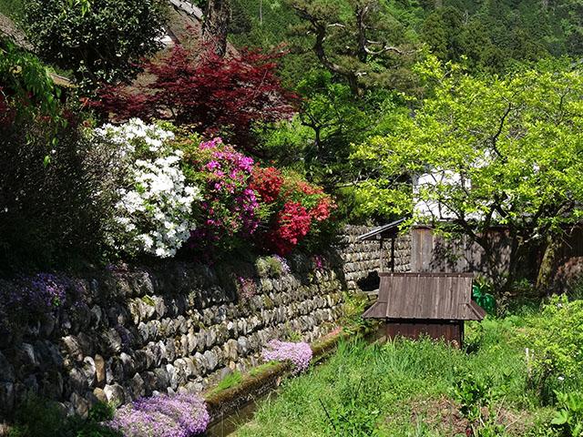 京都舞鶴〜美山ツーリング_e0173183_22191173.jpg