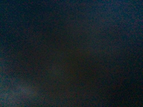 b0230793_05184871.jpg