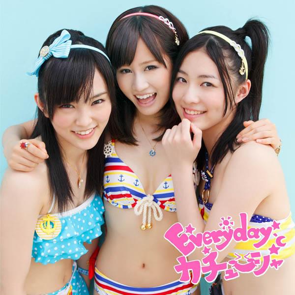 2011年度アルバム・シングル売り上げベスト10_b0033699_1622830.jpg