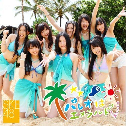 2011年度アルバム・シングル売り上げベスト10_b0033699_16284950.jpg