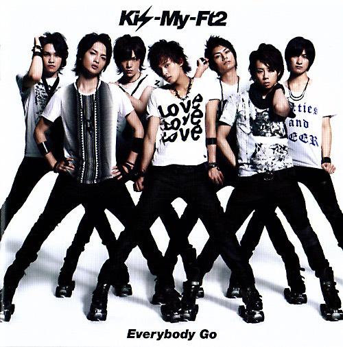 2011年度アルバム・シングル売り上げベスト10_b0033699_16292737.jpg