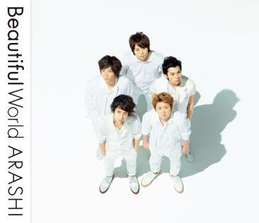 2011年度アルバム・シングル売り上げベスト10_b0033699_18153100.jpg