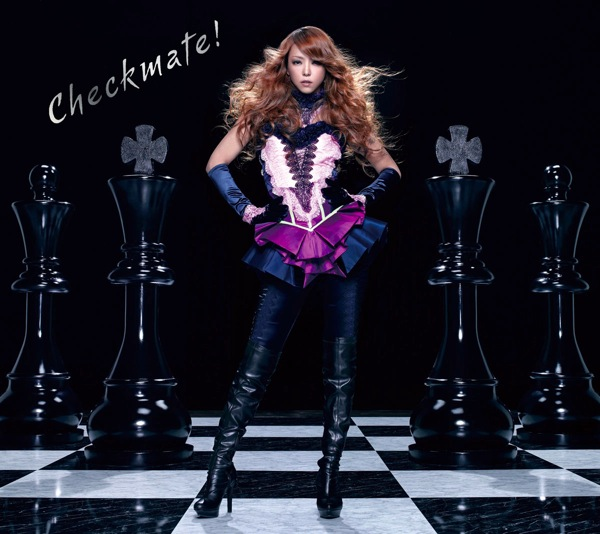 2011年度アルバム・シングル売り上げベスト10_b0033699_1862941.jpg