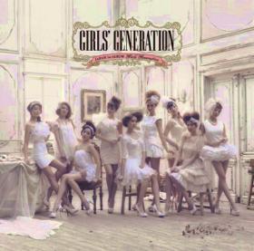 2011年度アルバム・シングル売り上げベスト10_b0033699_186786.jpg