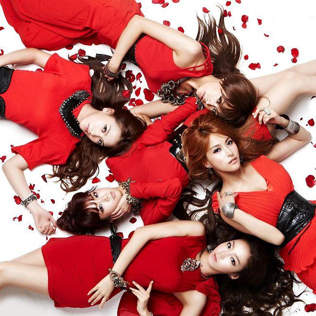 2011年度アルバム・シングル売り上げベスト10_b0033699_1871015.jpg