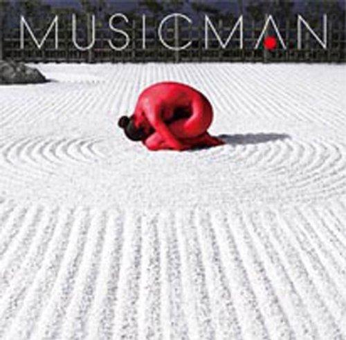 2011年度アルバム・シングル売り上げベスト10_b0033699_1874060.jpg