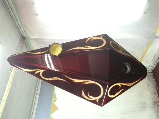 Coffin tank_e0269313_18313819.jpg
