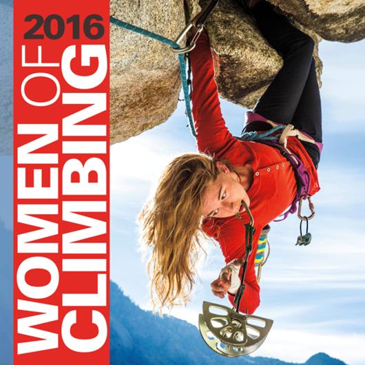 世界の女性クライマーカレンダー2016_e0268519_14425764.png