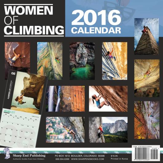 世界の女性クライマーカレンダー2016_e0268519_14433836.png