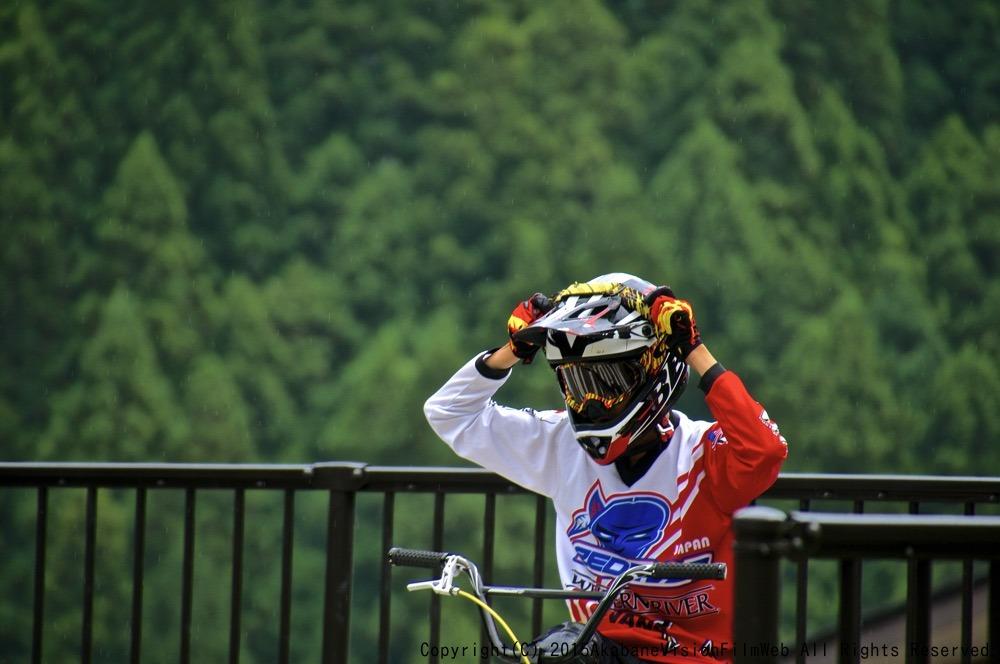 9月13日秩父滝沢サイクルパークの風景_b0065730_18341448.jpg