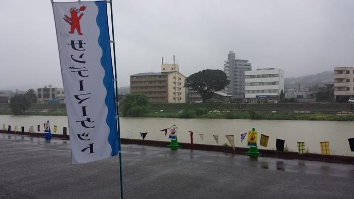 9月はじめの出店レポートーたじみ河川敷サンデーマーケットー_e0155231_13482079.jpg