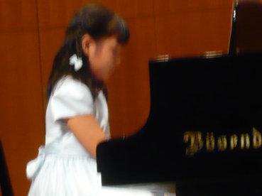 ピアノの発表会_c0365341_08190492.jpg