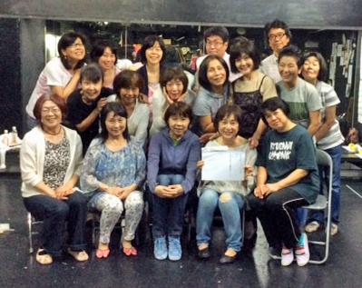 2016台湾公演へ向けて始動しました!_a0132151_12292012.jpg