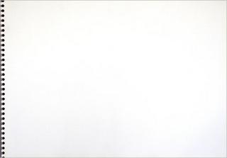 《 素描・・・ 横たわる裸婦 2 》_f0159856_1128275.jpg