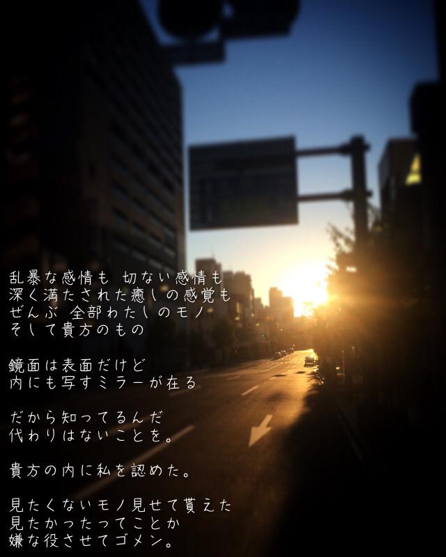 f0223361_07324118.jpg