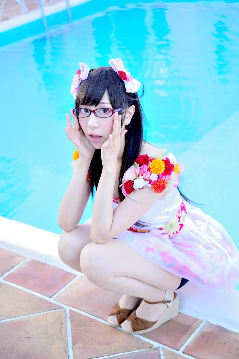 Chizuruさん_20140928_StudioAs-06_b0350166_23404550.jpg