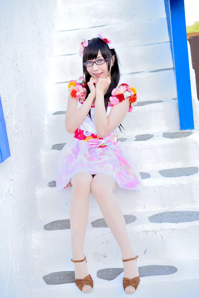 Chizuruさん_20140928_StudioAs-06_b0350166_23404885.jpg