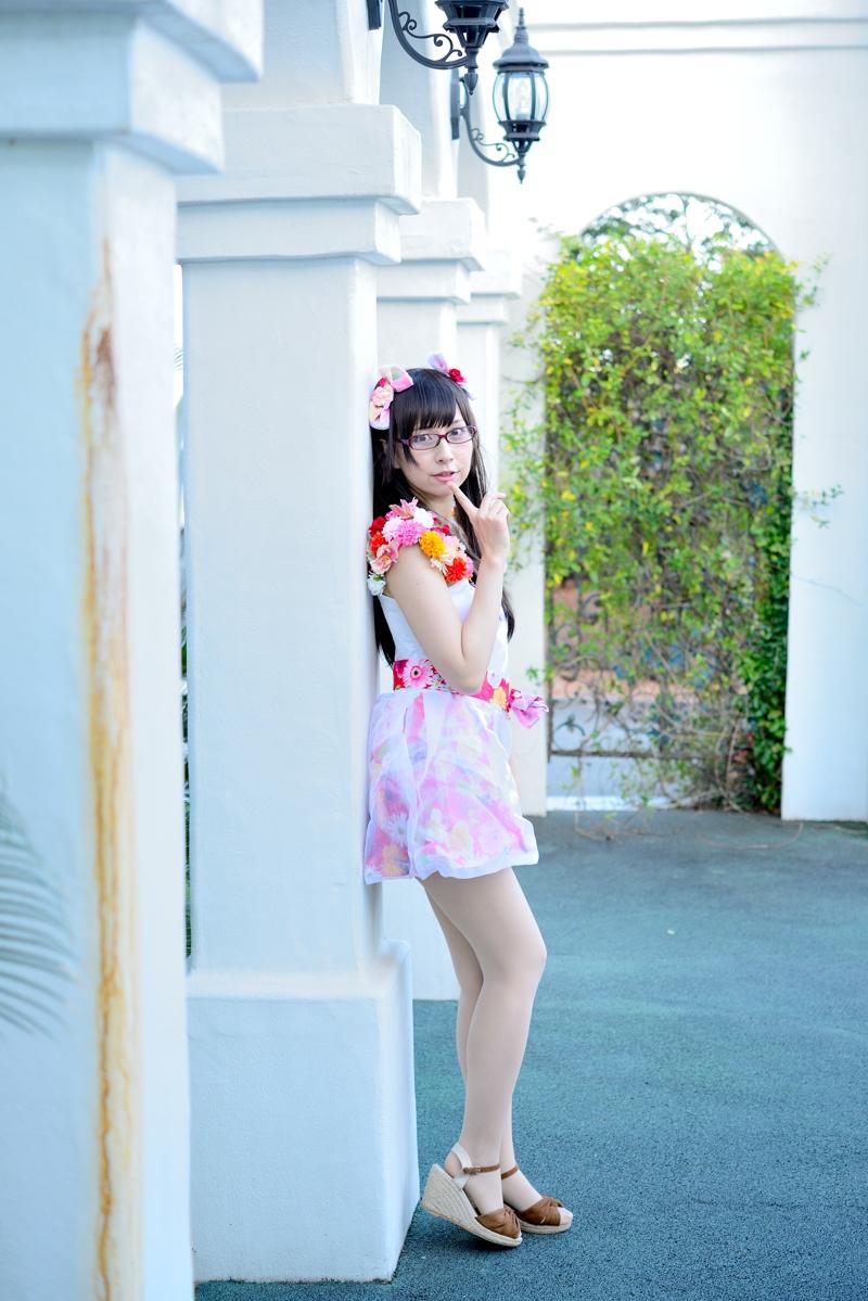 Chizuruさん_20140928_StudioAs-06_b0350166_23405240.jpg
