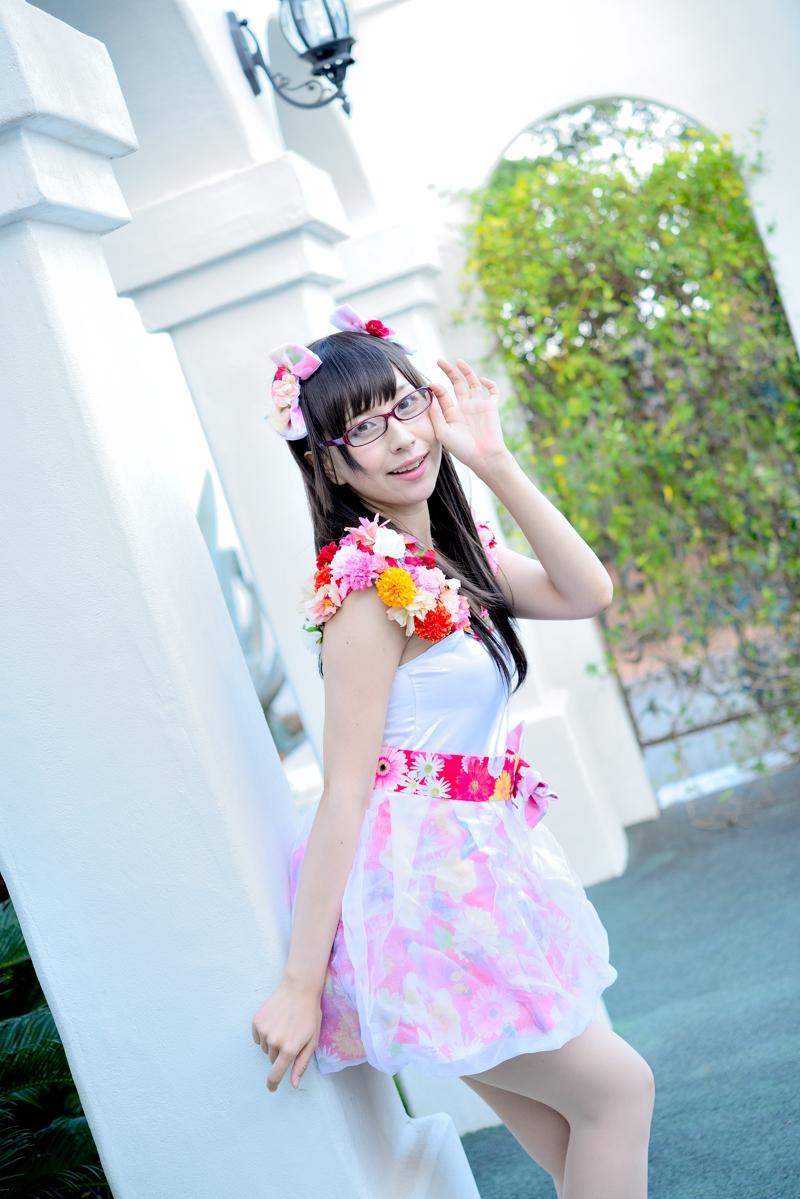 Chizuruさん_20140928_StudioAs-06_b0350166_23405462.jpg