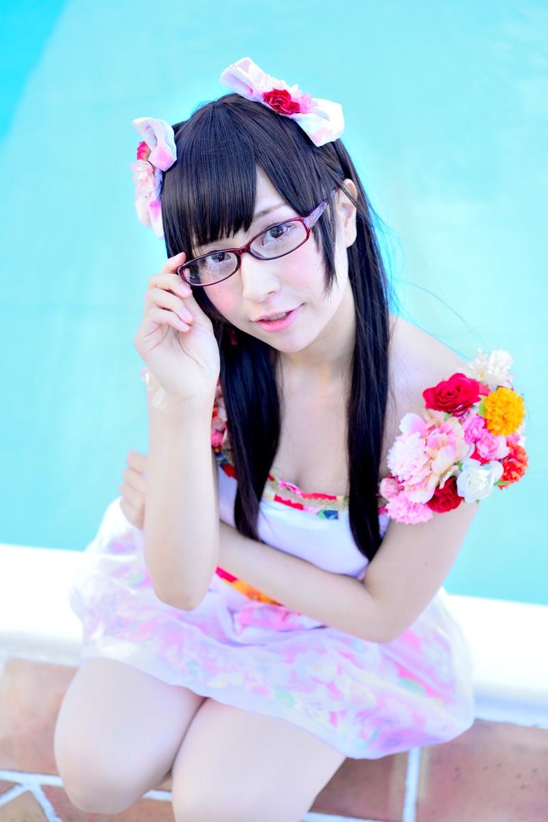 Chizuruさん_20140928_StudioAs-06_b0350166_23405513.jpg