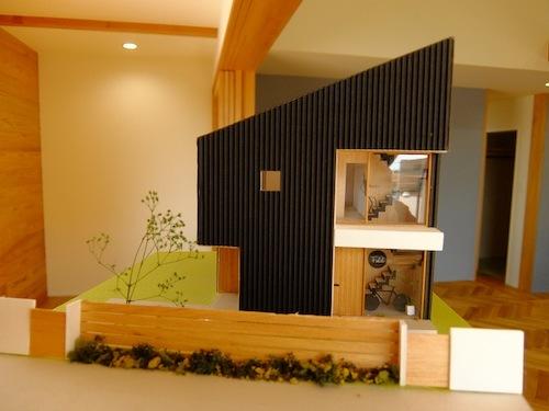 「SHIBABOX」オープンハウスレポート、開始!!_f0324766_15302448.jpg