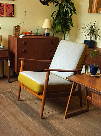 easy chair_c0139773_17414884.jpg