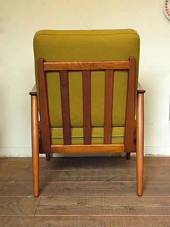 easy chair_c0139773_17433216.jpg