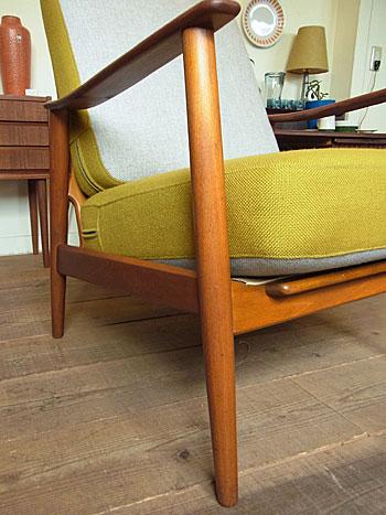 easy chair_c0139773_17435120.jpg