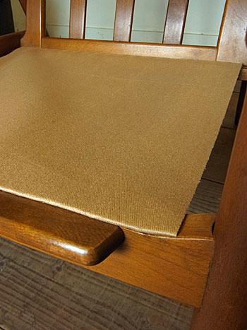 easy chair_c0139773_17454848.jpg