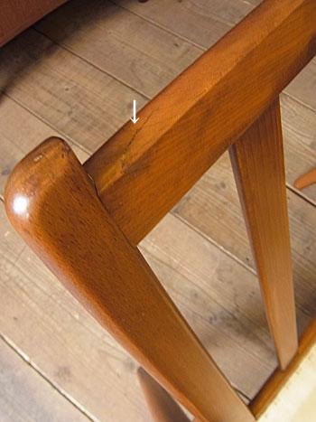 easy chair_c0139773_17455694.jpg