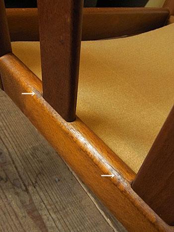 easy chair_c0139773_17461271.jpg